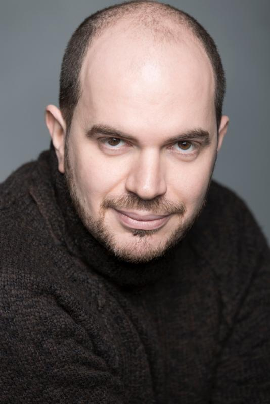Kirill Gerstein To Teach At Berklee College Of Music And The Boston Conservatory - First Joint Appointment For The Two Institutions