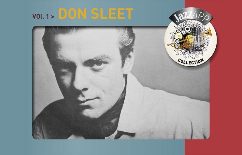 Don Sleet