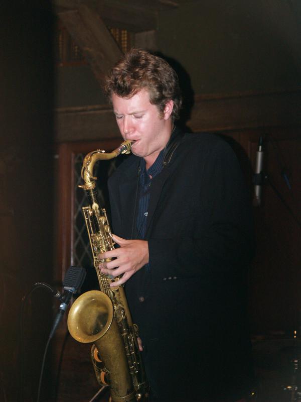 Ken Fowser