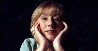 Norma Winstone 'a Time Remembered: The Music Of Bill Evans' at The Yard