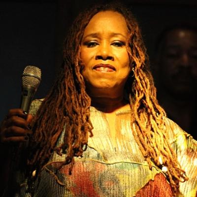Denise King Quartet at Chris' Jazz Cafe