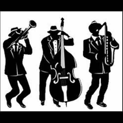 The Gabe Preston Quartet at Chris' Jazz Cafe