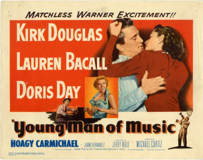 Jazz on Film: Caveat Emptor