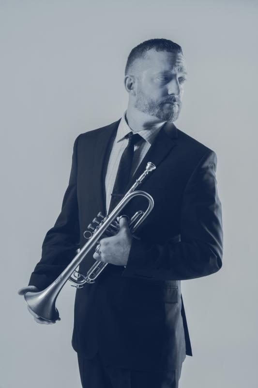 The Jason Klobnak Quintet