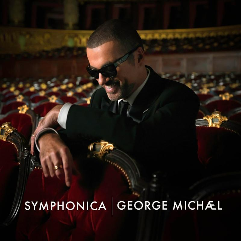 "Read ""Symphonica"" reviewed by Tyran Grillo"