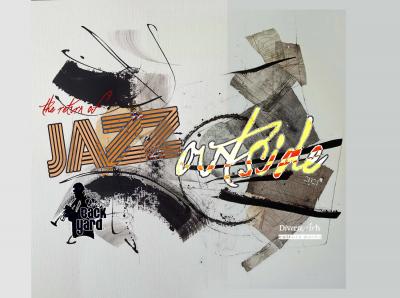 New date for Jazz Outside Returns  at Kenny Dorham's Backyard