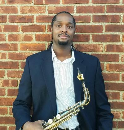 Carl Bartlett, Jr. Quartet at Smalls Jazz Club