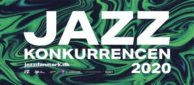 B.h.a.d. Company @jazzkonkurencen 2020 at Huset I Hasserisgade