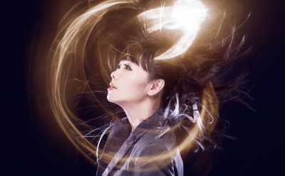 Hiromi at Annenberg Center for the Performing Arts