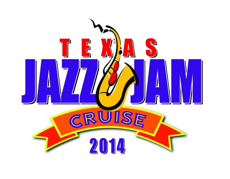 2014 Texas Jazz Jam Cruise Announced