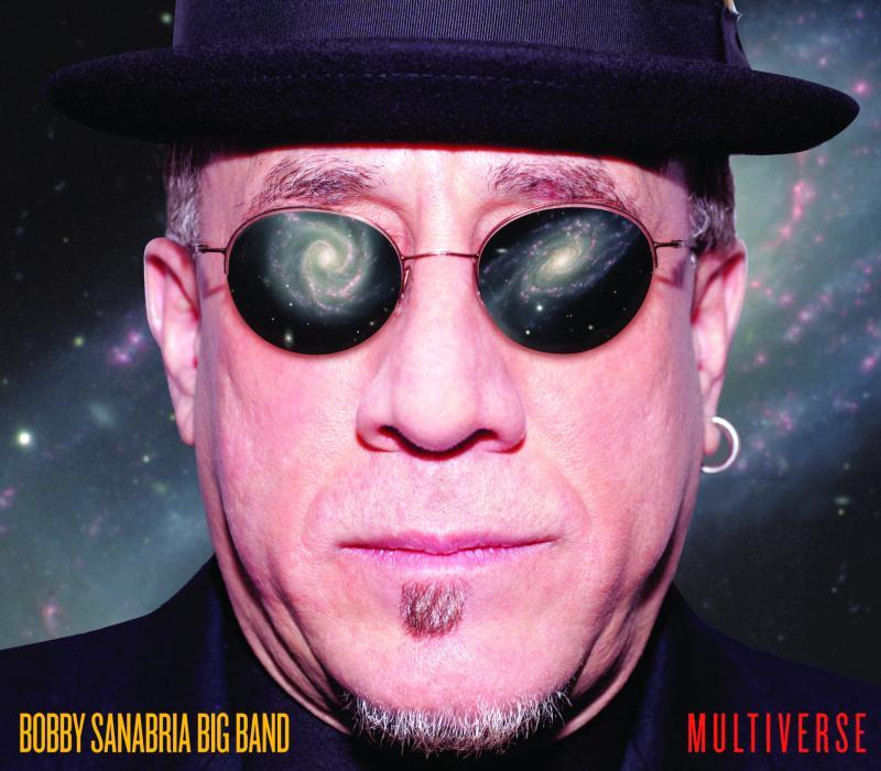 Bobby Sanabria Big Band