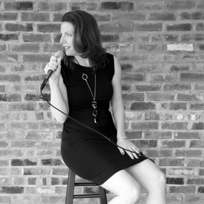 Isabel Stover Trio at Village Forge Tavern at the Colonial Inn