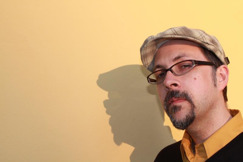 John Hollenbeck: profilo di artista