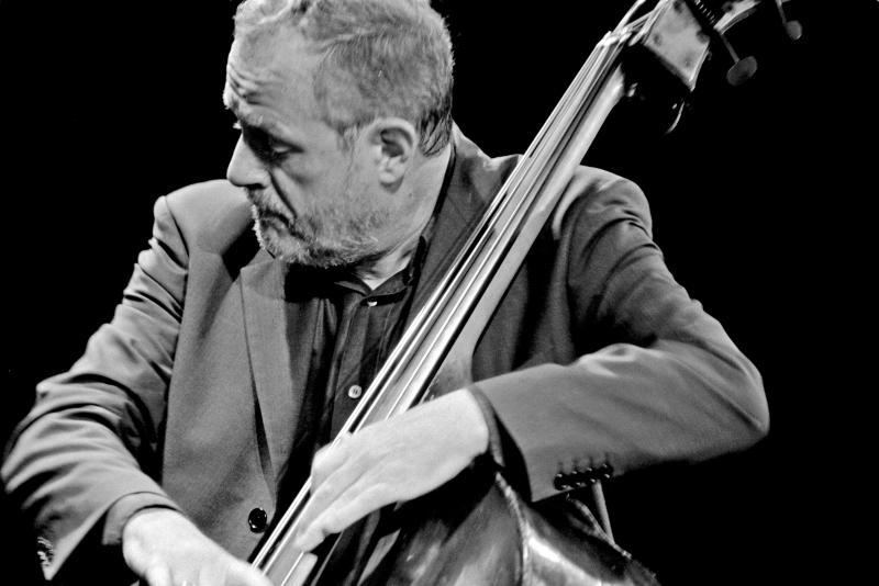 Record-Busting 100+ Bassists Serenade Tivoli