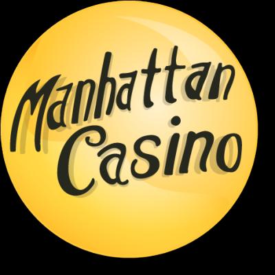 Casino ¡caliente! at Manhattan Casino