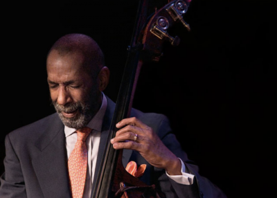 Ron Carter Trio at Keystone Korner Baltimore