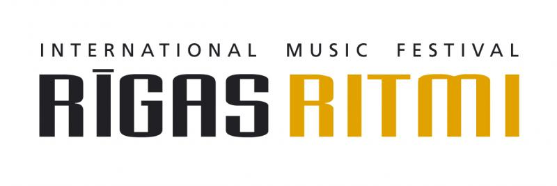 Latvia's  Rigas Ritmi Festival 2012 Now Brings Jazz To The Baltics Year Round