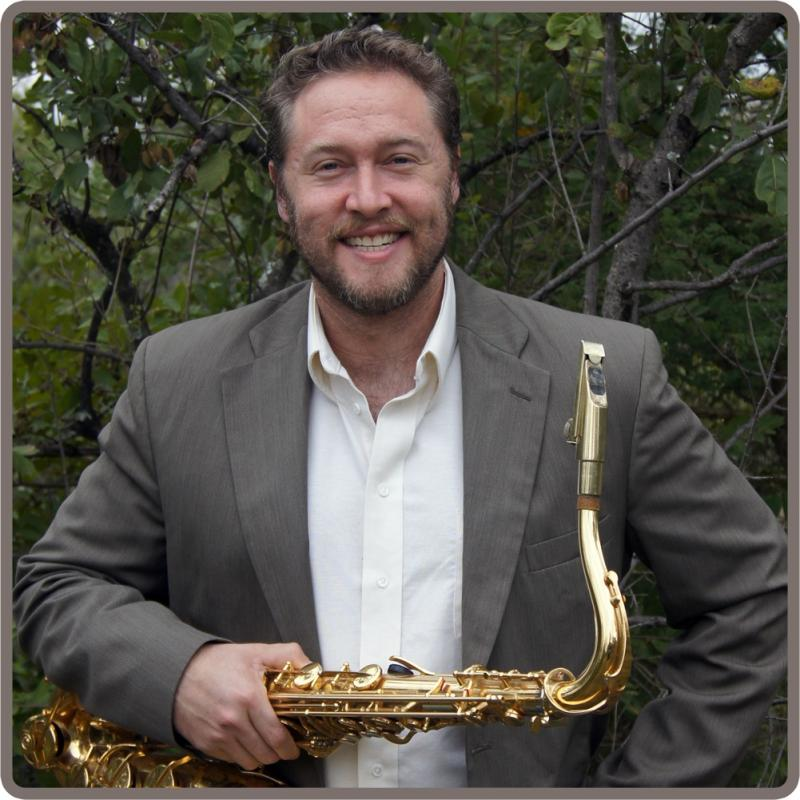 All About Jazz user Matthew Dacso