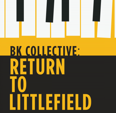 BK Colletive at Littlefield Performance + Art Space