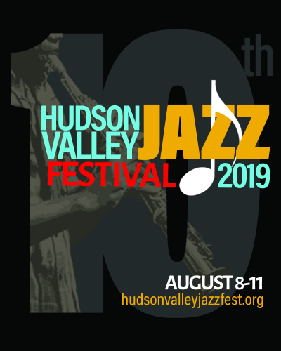 Hudson Valley Jazz Festival At The Winery Featuring Jeff Ciampa Group at The Hudson Valley Jazz Festival at The Warwick Valley Winery