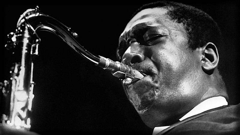 John Coltrane: Exploring the Mystery of A Love Supreme, Part 2