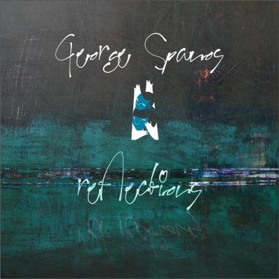 George Spanos Quintet Presents: