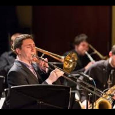 Nick Lombardelli Quintet at Chris' Jazz Cafe