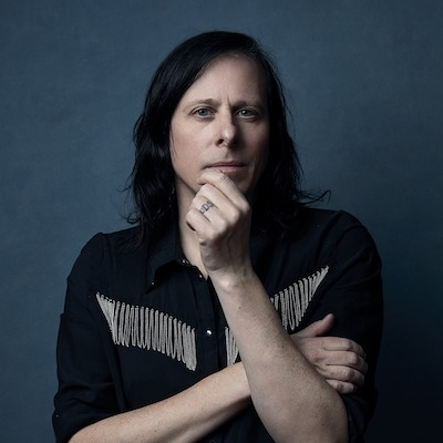An Evening With Ken Stringfellow at Piedmont Piano Company