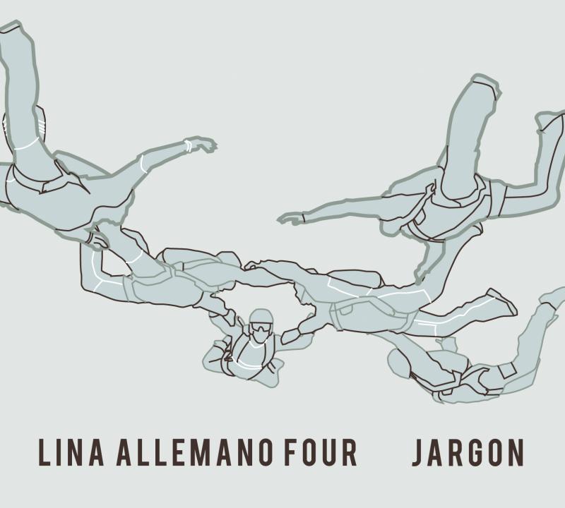 Lina Allemano Four