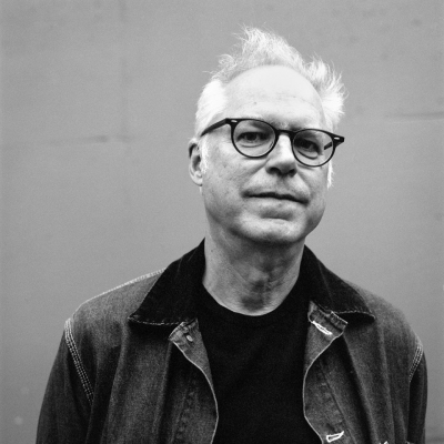 Bill Frisell at Firehouse 12