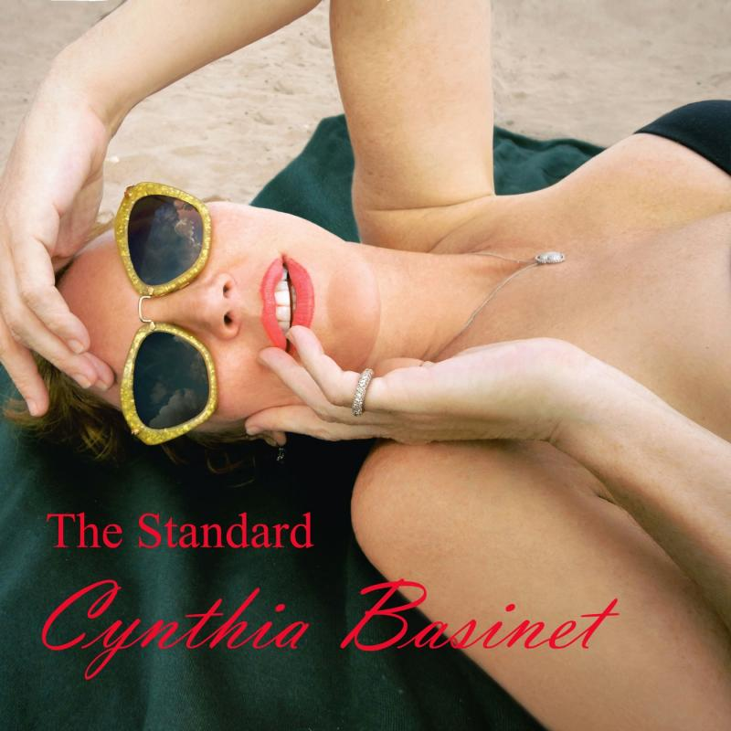 "Review | Cynthia Basinet | ""The Standard"" 