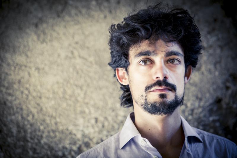 Francesco Diodati e il Questionario di Proust