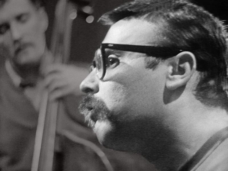 "Jazz news: ""Anatomy Of Vince Guaraldi"" Documentary Re-Discovers Long-Lost Jazz Treasures"