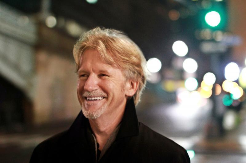 Alan Broadbent Trio: New York, NY, September 24, 2011
