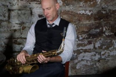Jazz Night Featuring Bobby Selvaggio Quintet at Pub Bricco