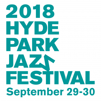 Hyde Park Jazz Festival at Hyde Park Jazz Festival - IL at Midway Plaisance