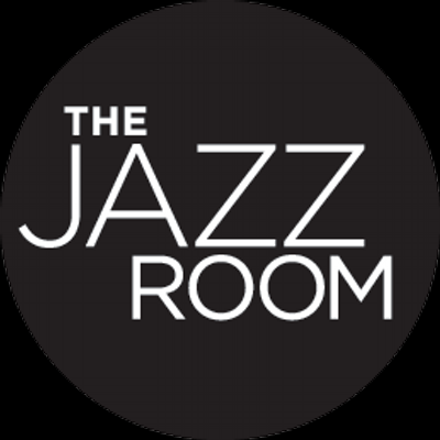 Rebecca Binnendyk at The Jazz Room
