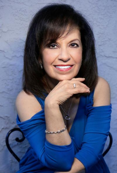 Diane Marino Quartet - Jazz Brunch at Rudy's Jazz Room at Rudy's Jazz Room