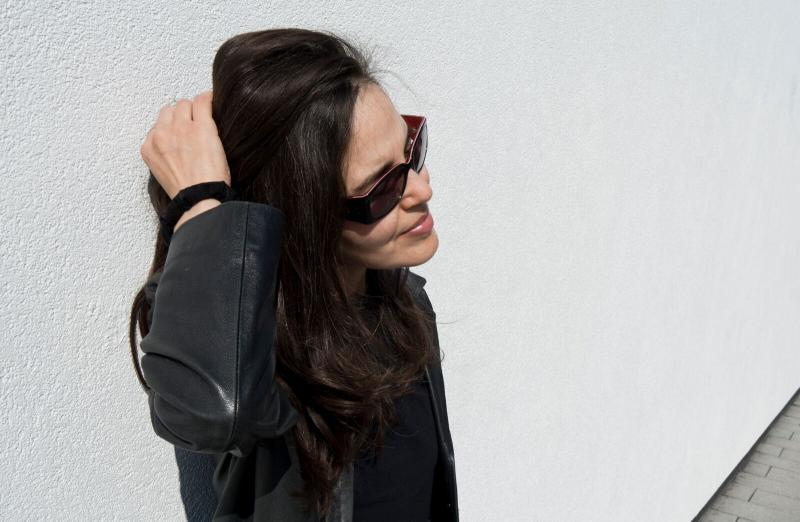 Mônica Vasconcelos: Brazil Songs of Resistance