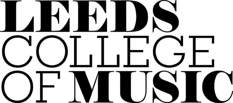 Leeds College Of Music Announces Jazz Professional Development Courses