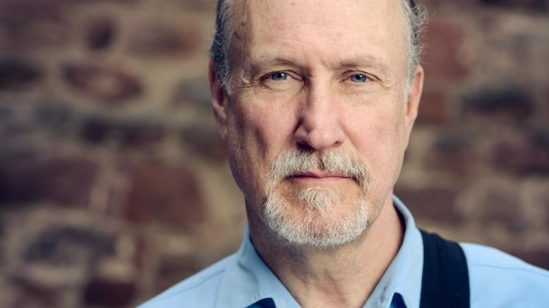 John Scofield: Jazz Inspires You To Try Something Different