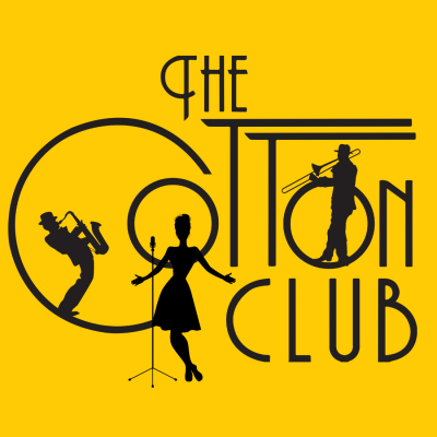 Cotton Club Revisited! at Kauffman Center for the Performing Arts