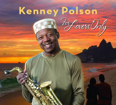 Kenney Polson  at Lassen Community College