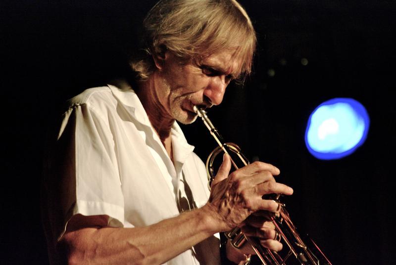 Enjoy Jazz: Mannheim, Germany, October 2-November 18, 2011