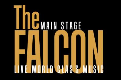Sorgen Fonda Crispell Trio at The Falcon