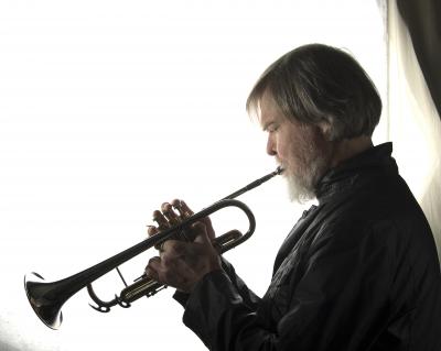 Tom Harrell Quartet – Moving Picture Tour at Soka Performing Arts Center