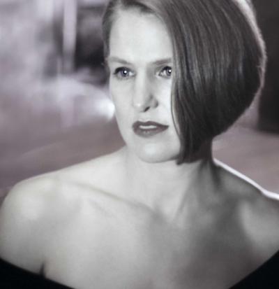 Melissa Newman Trio at Palace Theater Poli Club