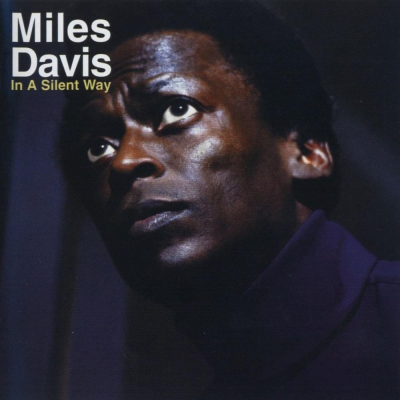 Miles Davis's In A Silent Way at October Revolution Of Jazz & Contemporary Music Festival at World Cafe Live