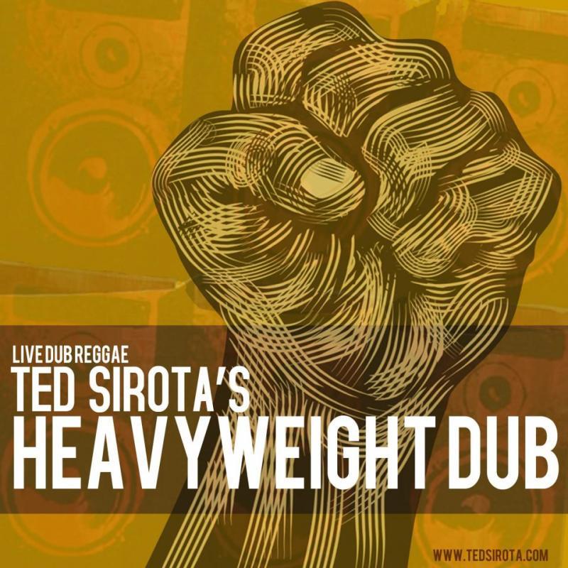 Ted Sirota