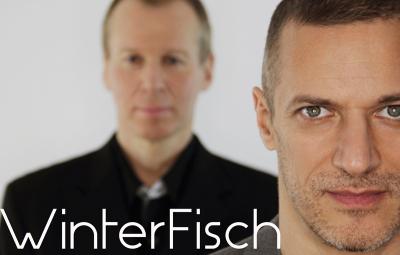Winterfisch Quartet W/ Special Guest Elisabeth Lohninger at Settepani
